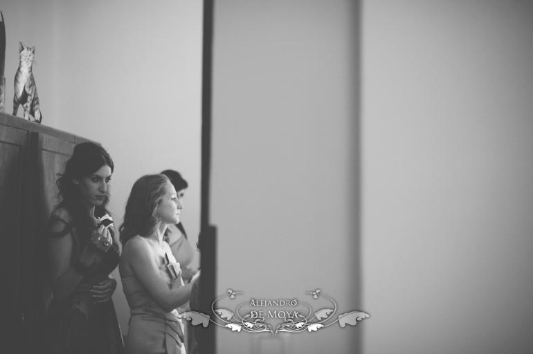 reportaje de boda, fotoperiodismo de boda en ciudad real, fotografía artistica, alejandro de moya, bodas gay