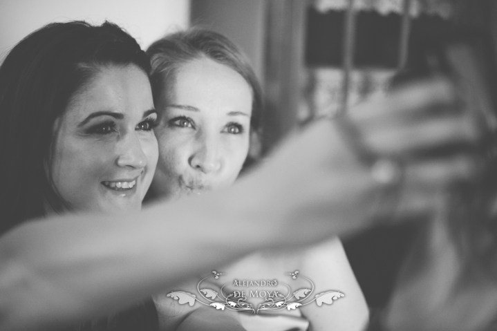 reportaje de boda ramon y estrella 0049