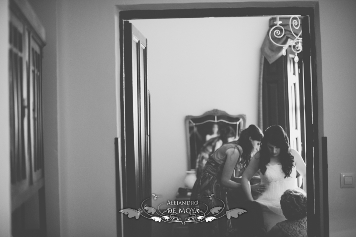 reportaje de boda ramon y estrella 0052