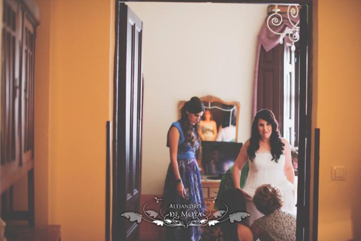 reportaje de boda ramon y estrella 0053