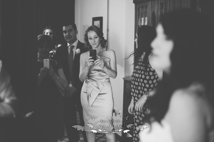 reportaje de boda ramon y estrella 0057