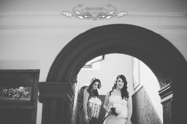 reportaje de boda ramon y estrella 0062