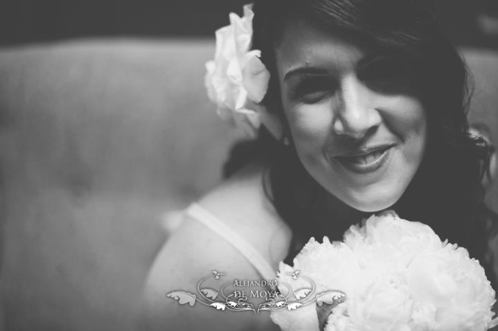 reportaje de boda ramon y estrella 0063