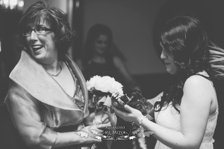 reportaje de boda ramon y estrella 0064