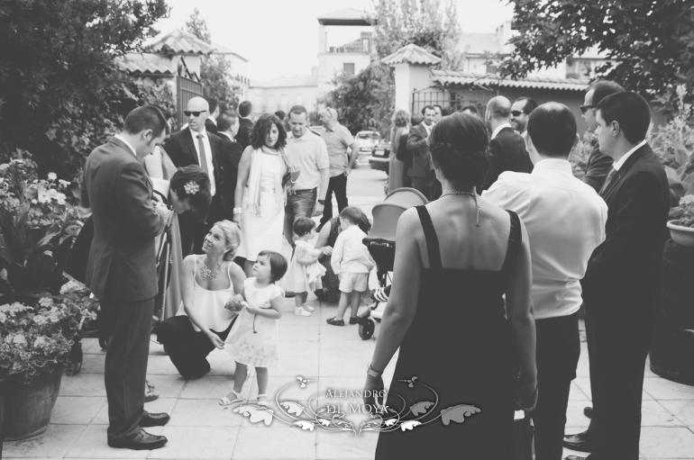 reportaje de boda ramon y estrella 0066