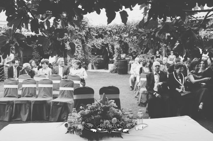 reportaje de boda ramon y estrella 0069