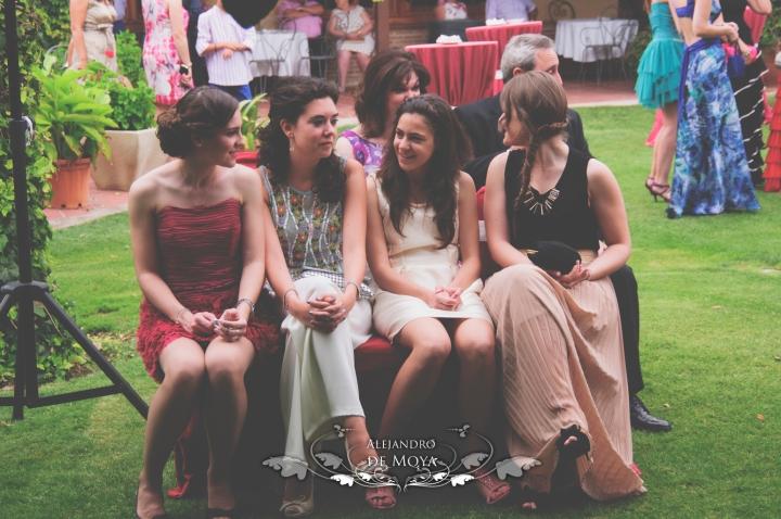 reportaje de boda ramon y estrella 0070