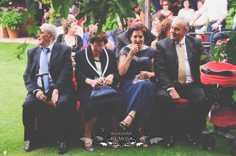 reportaje de boda ramon y estrella 0071