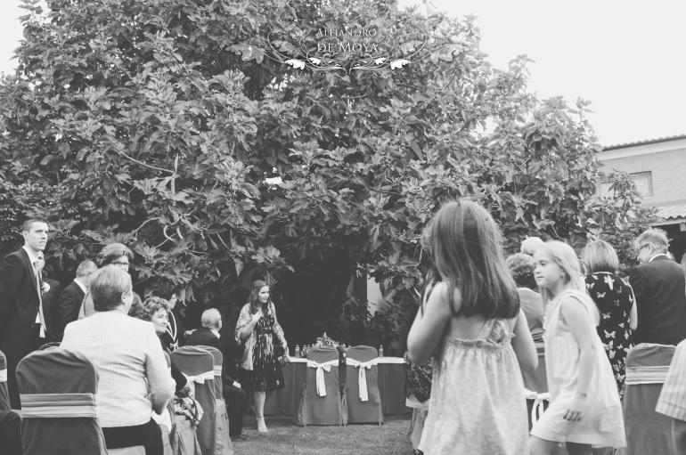 reportaje de boda ramon y estrella 0072