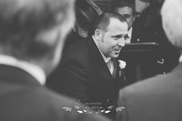 reportaje de boda ramon y estrella 0073