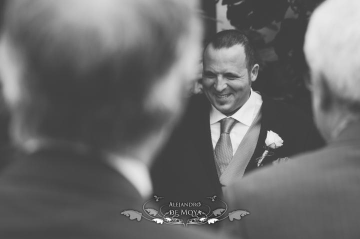 reportaje de boda ramon y estrella 0074