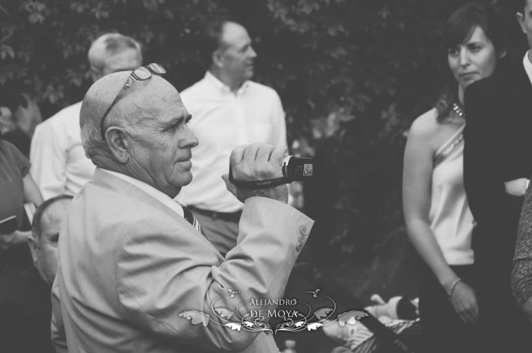 reportaje de boda ramon y estrella 0075