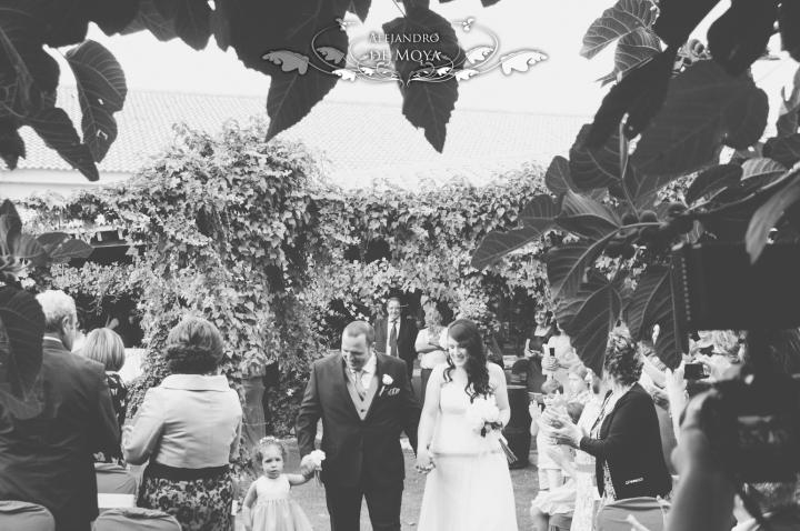 reportaje de boda ramon y estrella 0076