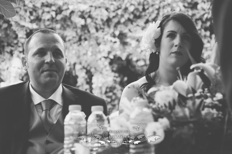 reportaje de boda ramon y estrella 0078