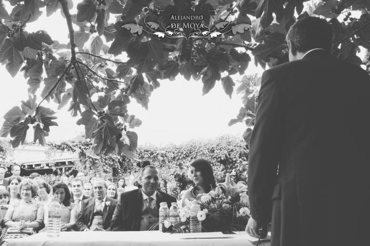reportaje de boda ramon y estrella 0079