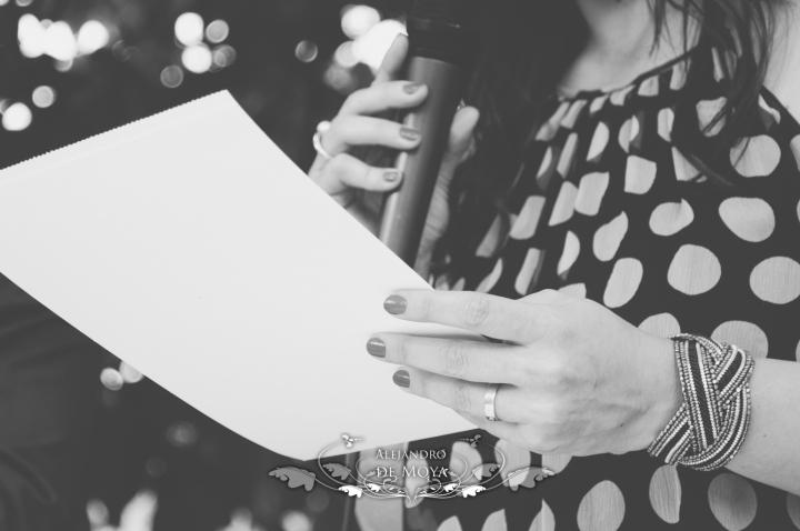 reportaje de boda ramon y estrella 0080