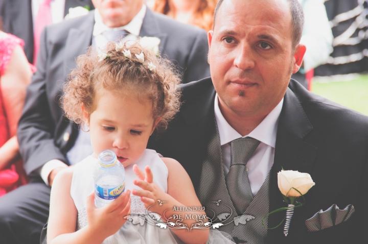 reportaje de boda ramon y estrella 0082