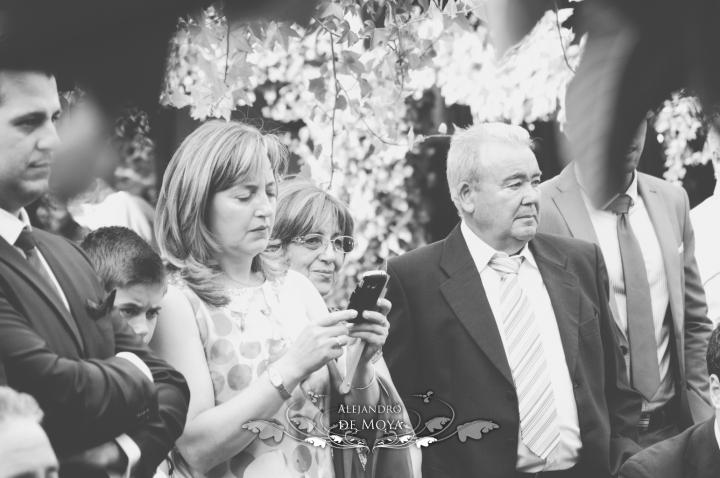 reportaje de boda ramon y estrella 0085