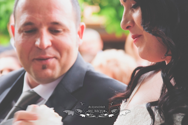 reportaje de boda ramon y estrella 0088