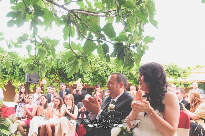 reportaje de boda ramon y estrella 0089