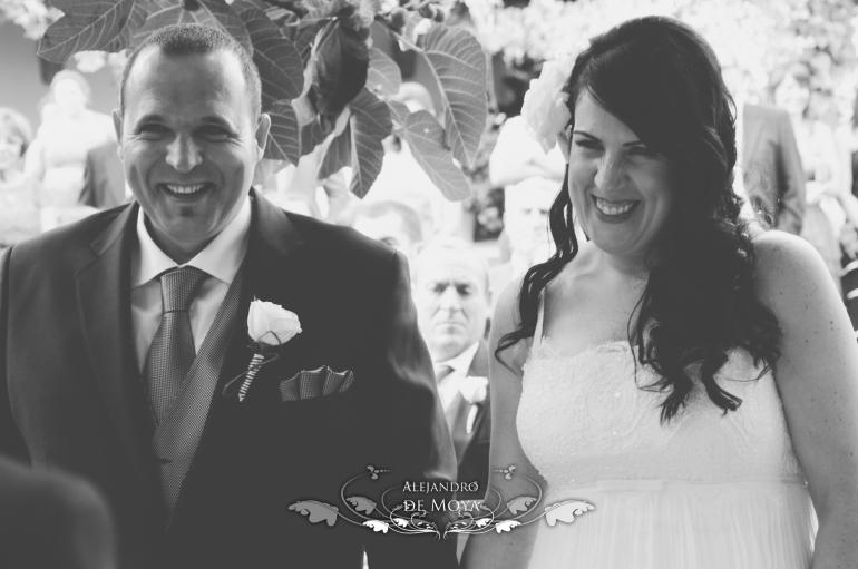 reportaje de boda ramon y estrella 0090