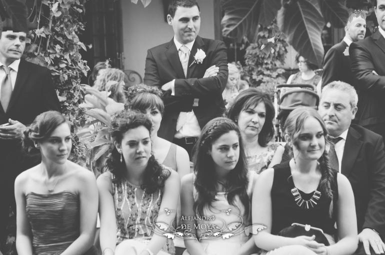 reportaje de boda ramon y estrella 0091