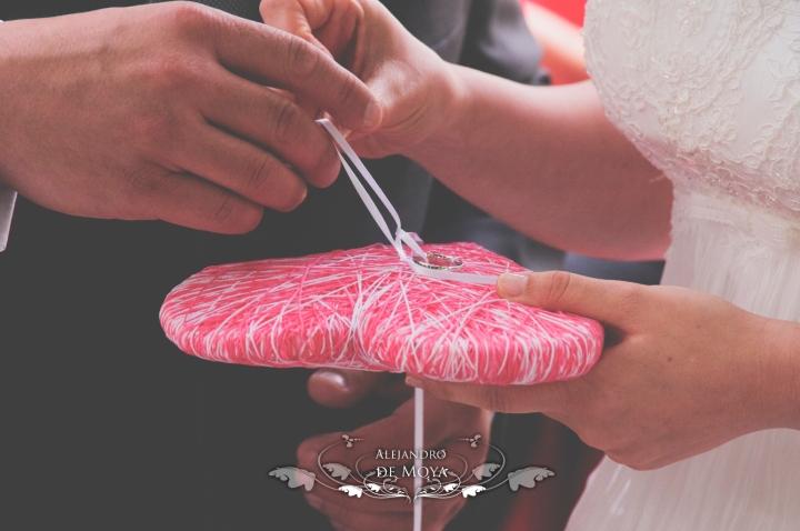 reportaje de boda ramon y estrella 0092
