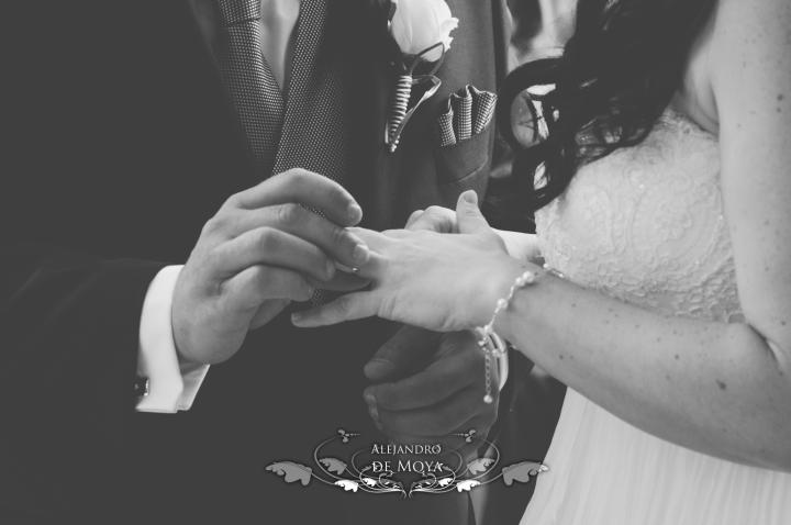 reportaje de boda ramon y estrella 0093
