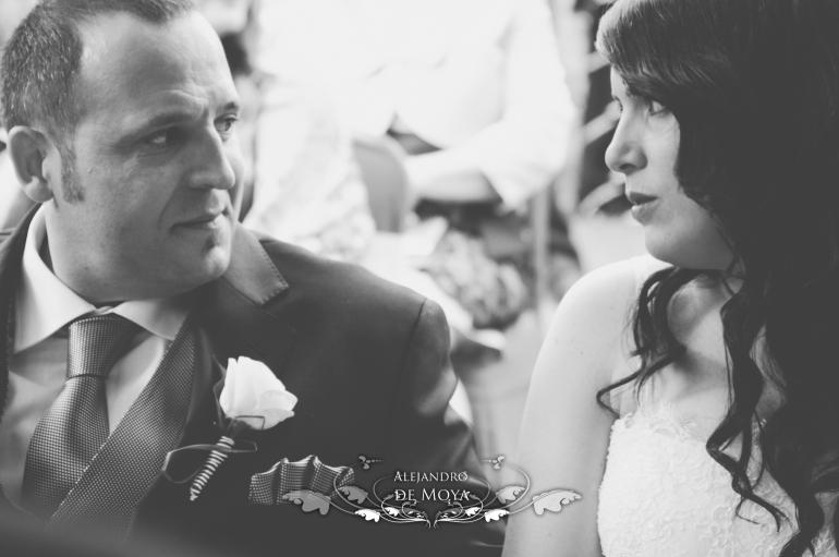 reportaje de boda ramon y estrella 0094