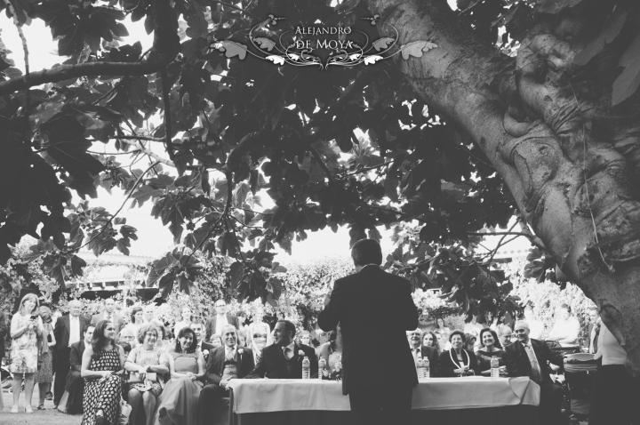 reportaje de boda ramon y estrella 0095