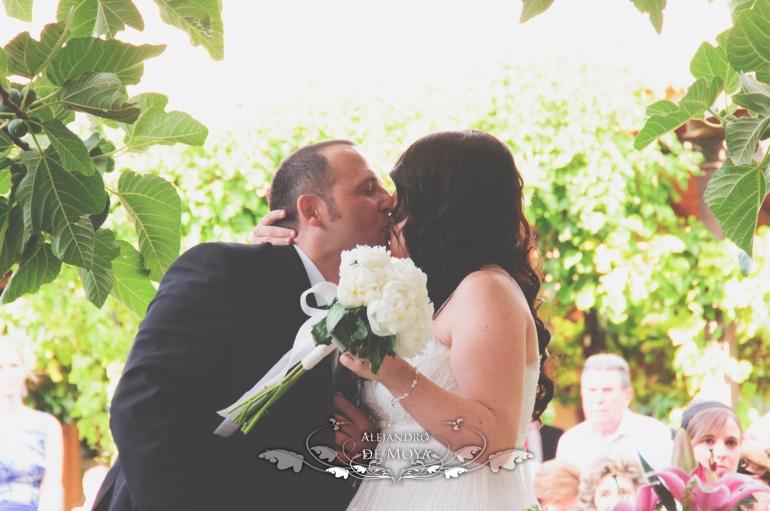 reportaje de boda ramon y estrella 0096