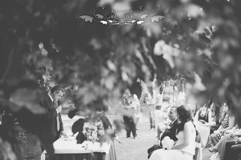 reportaje de boda ramon y estrella 0098