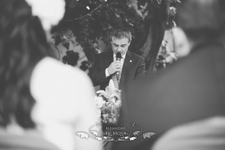 reportaje de boda ramon y estrella 0101
