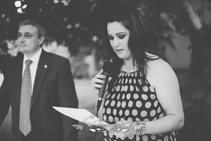 reportaje de boda ramon y estrella 0102