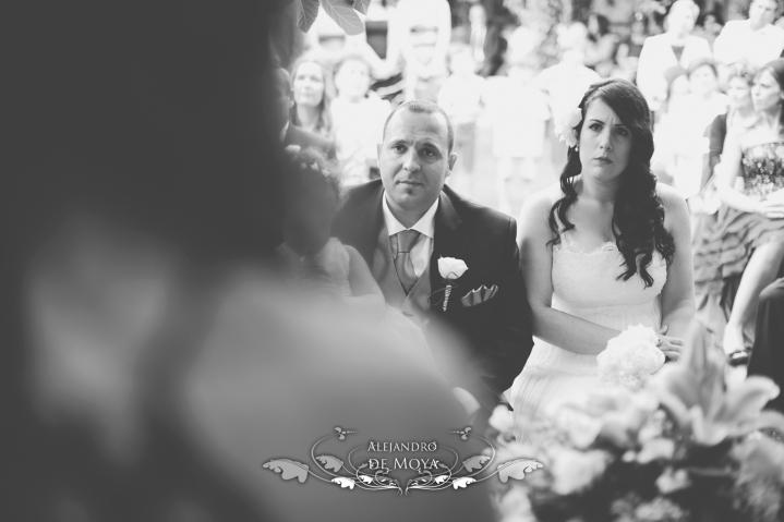 reportaje de boda ramon y estrella 0104