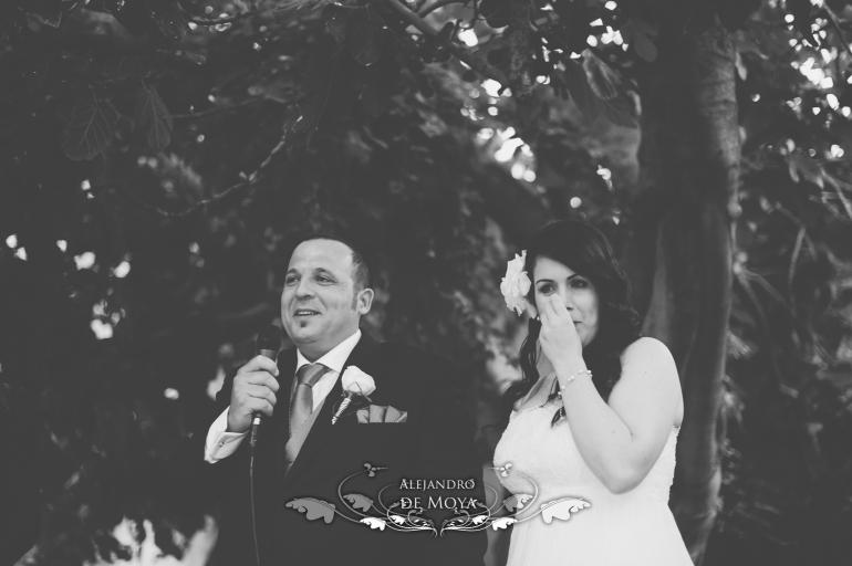 reportaje de boda ramon y estrella 0105