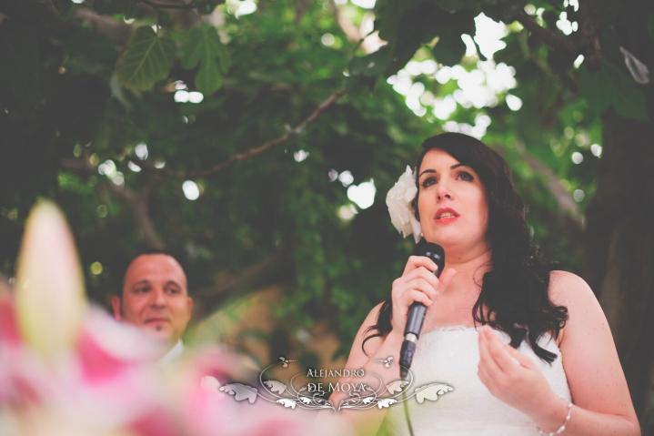 reportaje de boda ramon y estrella 0107