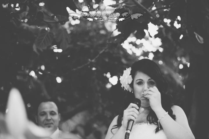 reportaje de boda ramon y estrella 0108