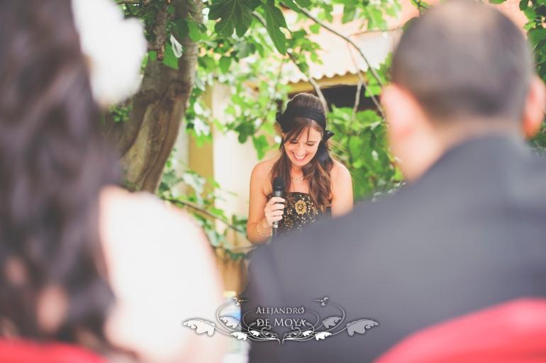 reportaje de boda ramon y estrella 0112