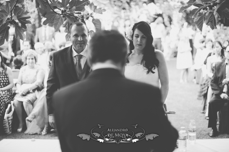 reportaje de boda ramon y estrella 0115
