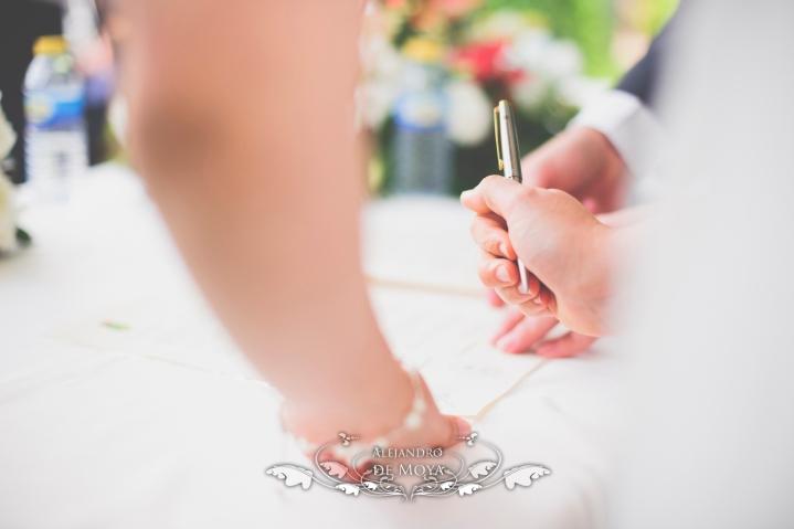 reportaje de boda ramon y estrella 0118