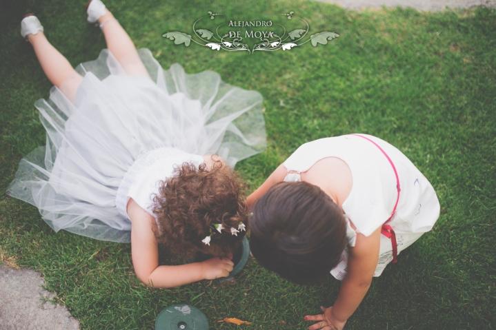 reportaje de boda ramon y estrella 0120