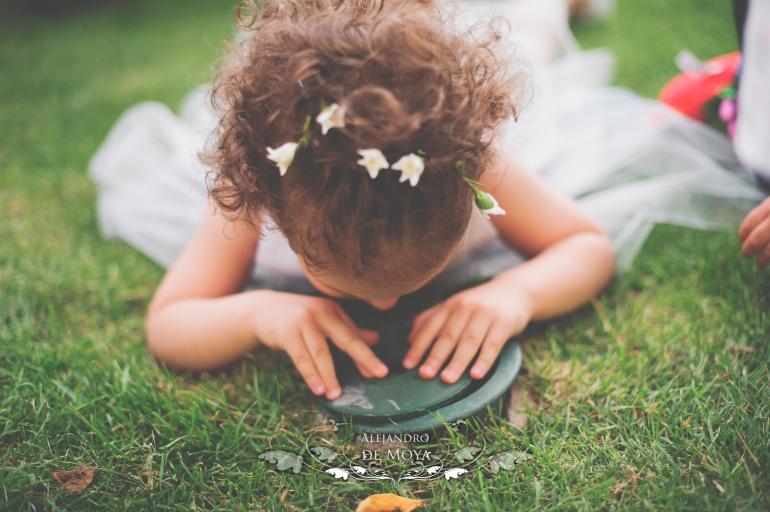 reportaje de boda ramon y estrella 0121