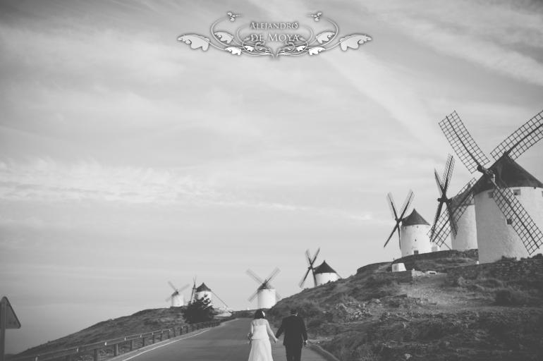 reportaje de boda ramon y estrella 0122