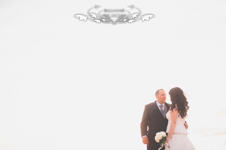 reportaje de boda ramon y estrella 0123