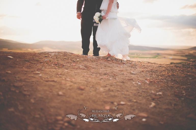 reportaje de boda ramon y estrella 0124
