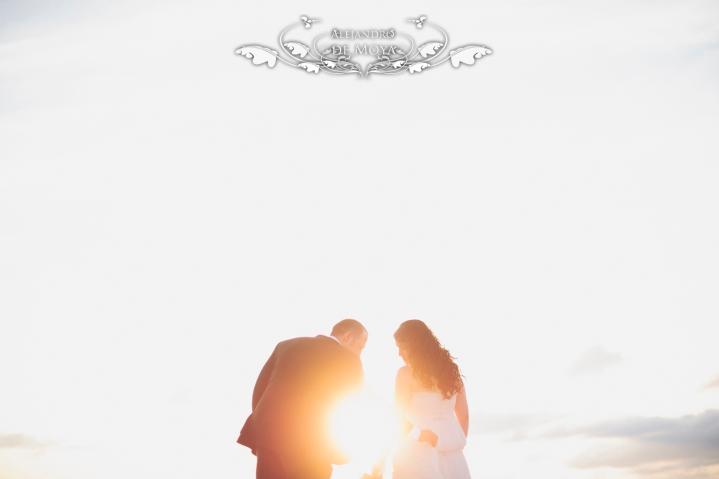 reportaje de boda ramon y estrella 0125