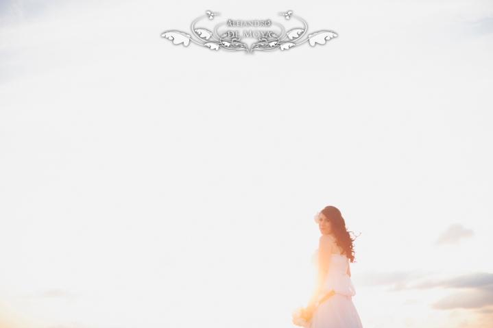reportaje de boda ramon y estrella 0126