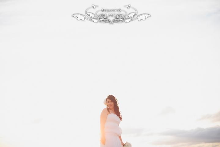 reportaje de boda ramon y estrella 0128