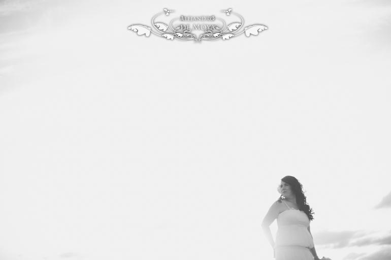 reportaje de boda ramon y estrella 0129